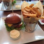 Shakedown Burgers & Shakes