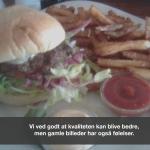 Café Phenix (Vesterbro)