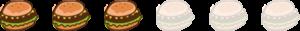 burger_3-1